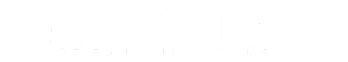 RW LaPine logo